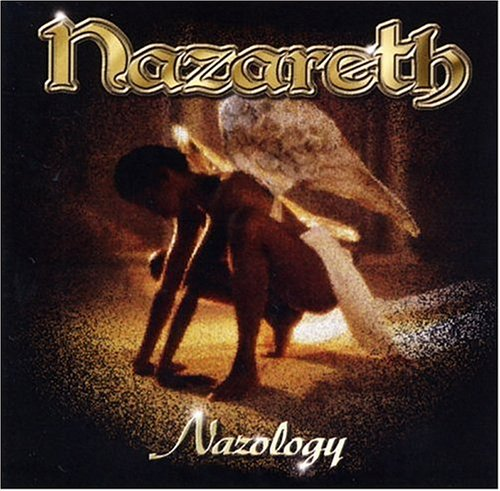 Nazareth - Nazology: Best of Nazareth - Zortam Music