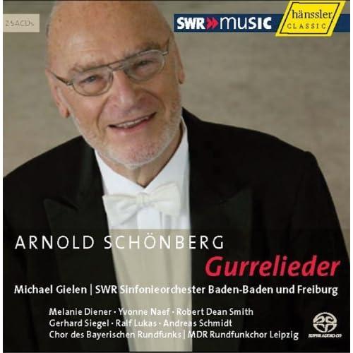 Schoenberg - Opéras et oratorios 51ZXH98fBpL._SS500_