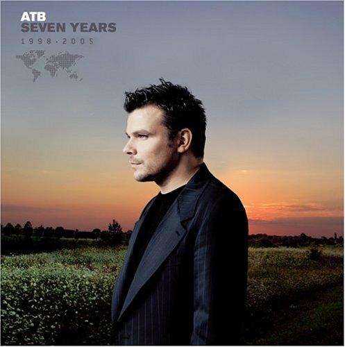 Atb - Seven Years  1998 - Zortam Music
