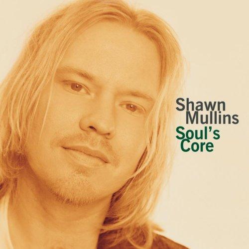 Shawn Mullins - Soul