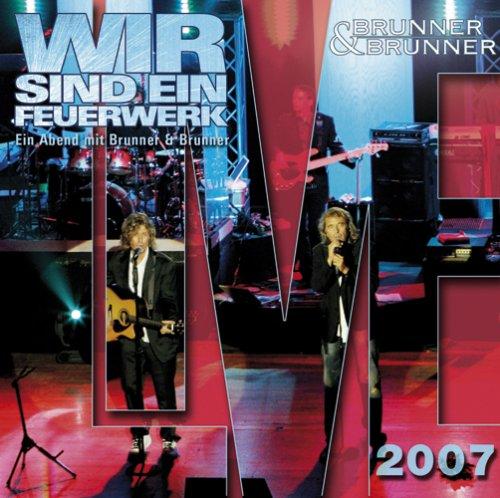 Brunner & Brunner - Bis In Alle Ewigkeit (Neuaufnahme) Lyrics - Zortam Music