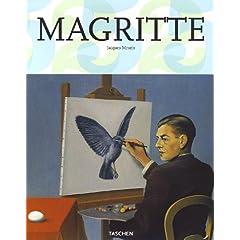 René Magritte 1898-1967