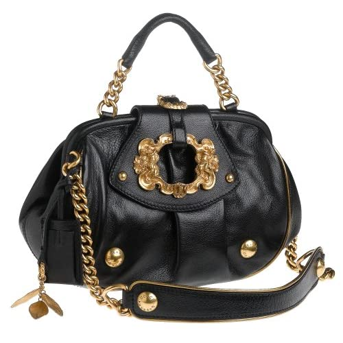 leather shoulder bags for women. Leather Shoulder Bags Women