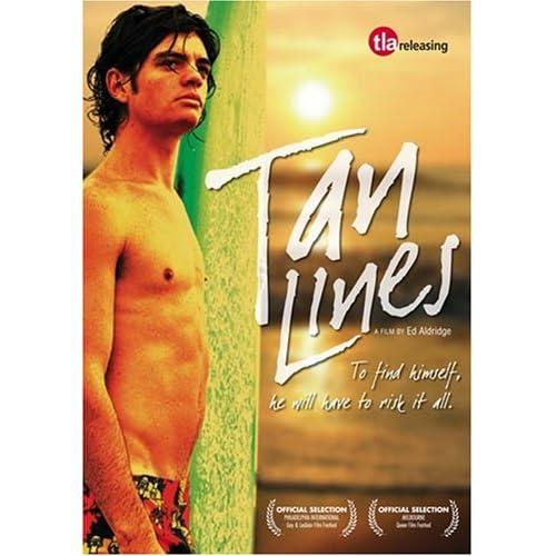 Смотрите онлайн лучшие фильмы про геев бесплатно в хорошем качестве.
