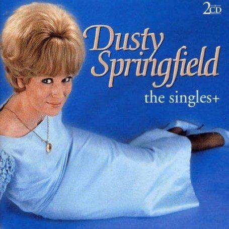 Dusty Springfield - Singles - Zortam Music