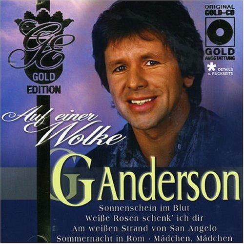 G.G. Anderson - Dieter Thomas Heck - Meine 100 gr��ten Schlagerhits - Zortam Music