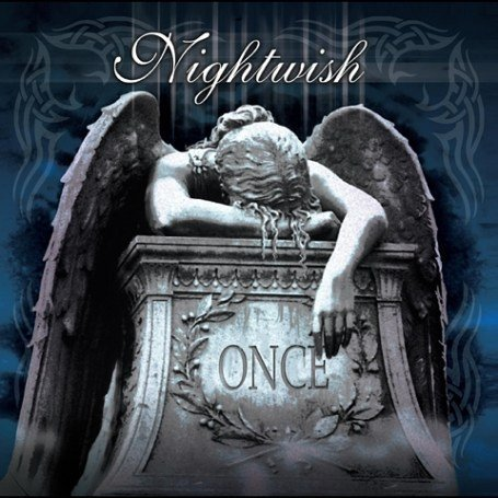 Nightwish - Once: Platinum Edition - Zortam Music
