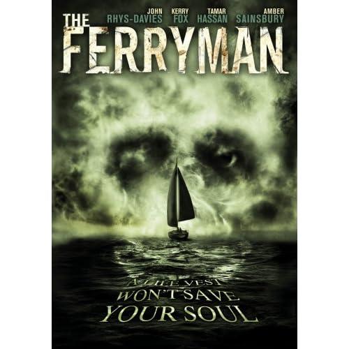 The Ferryman-2008