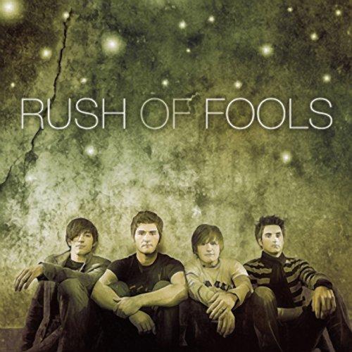 Rush - Rush of Fools - Zortam Music