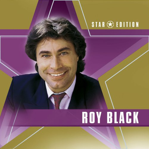 Roy Black - 25 Jahre Deutsche Hit Parade 1979 - Zortam Music