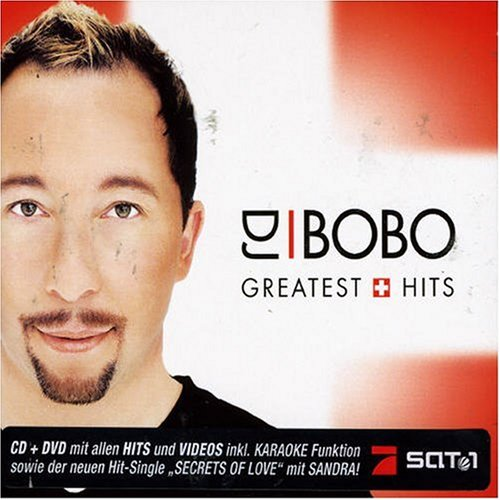 DJ Bobo - Love is the Price Lyrics - Zortam Music