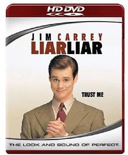 51dVEkgSpBL Liar.Liar.(1997).HDDVDRip.720p.AC3.DivX6 CHD