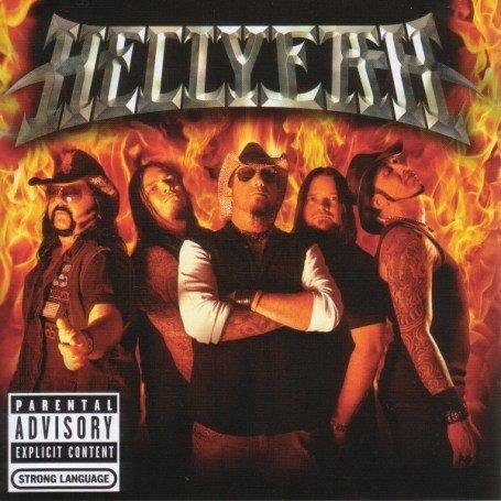 Hellyeah - Hellyeah - Zortam Music