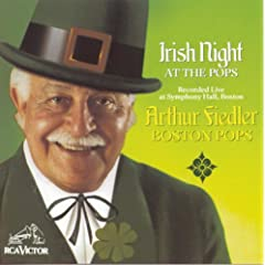 However, The Granddaddy Of Them All Is Saturday Night Fiedler. In This  Album, Aahthah Fiedlah Conducts Disco Arrangements Of Classical Music  Pieces.
