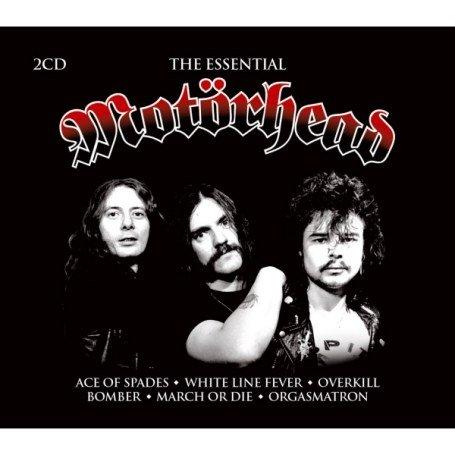 MOTORHEAD - No Sleep´Till Hammersmith CD2 - Zortam Music