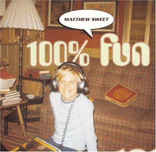 MATTHEW SWEET - Everything Changes Lyrics - Zortam Music
