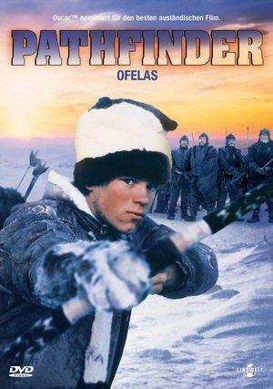 Ofelas / Pathfinder / Проводник (1987)