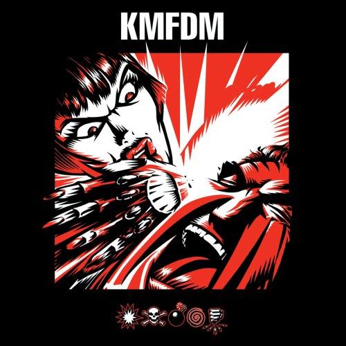 KMFDM - Symbols - Zortam Music