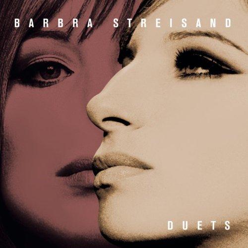 Barbra Streisand - CBS Christmas Singles
