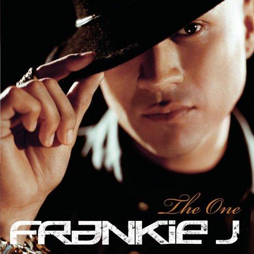 Frankie J/Baby Bash - The One - Zortam Music