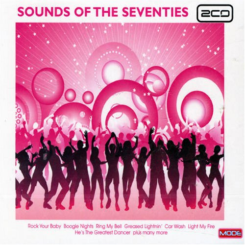 Various Artists - The Sounds Of The Seventies: 1970 - Zortam Music