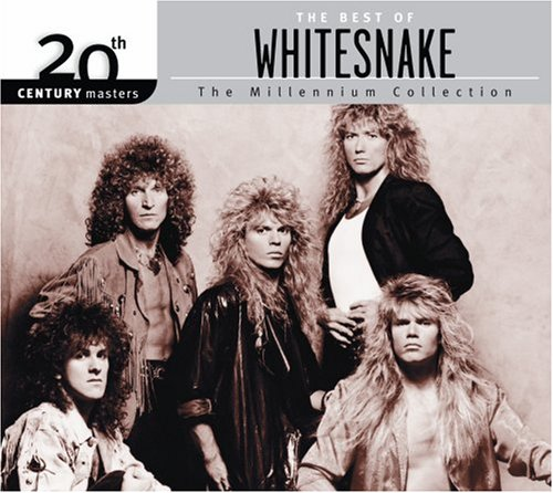 Whitesnake - Too Many Tears Lyrics - Zortam Music