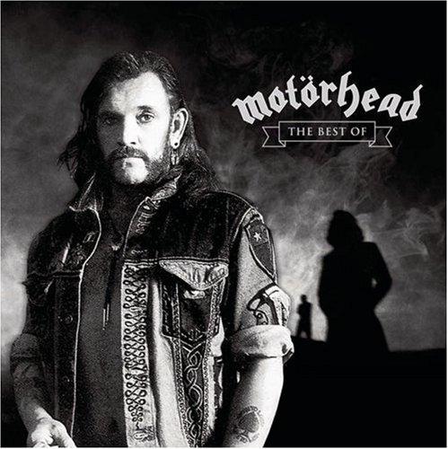 MOTORHEAD - The Best of Motörhead - Zortam Music