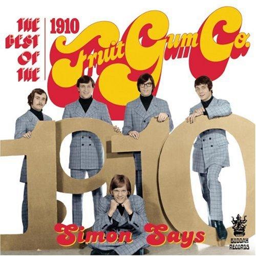 1910 Fruitgum Company - The Top 100 of 1969 - Zortam Music