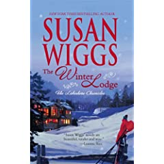 Winter Lodge by Susan Wiggs