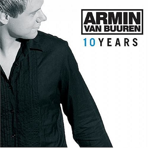 Armin Van Buuren - dream dance vol 27 cd2 - Zortam Music