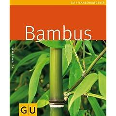 Umschlag von 'Bambus'