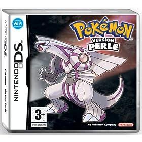 [Nintendo] Pokémon tout sur leur univers (Jeux, Série TV, Films, Codes amis) !! 51irVYtcqML._AA280_