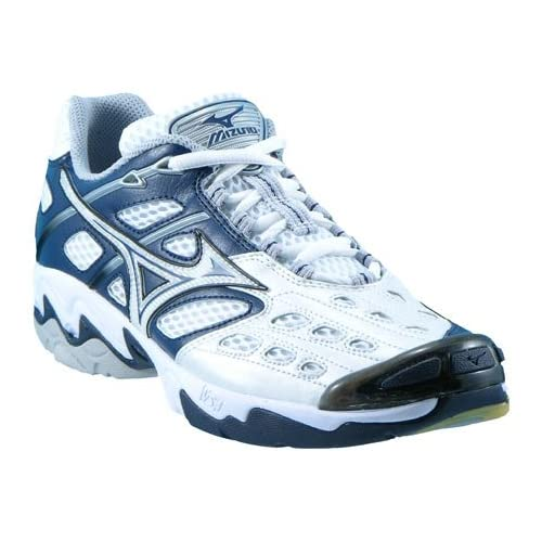 N> Chaussures de volley 51iwJ1n1H+L._SS500_