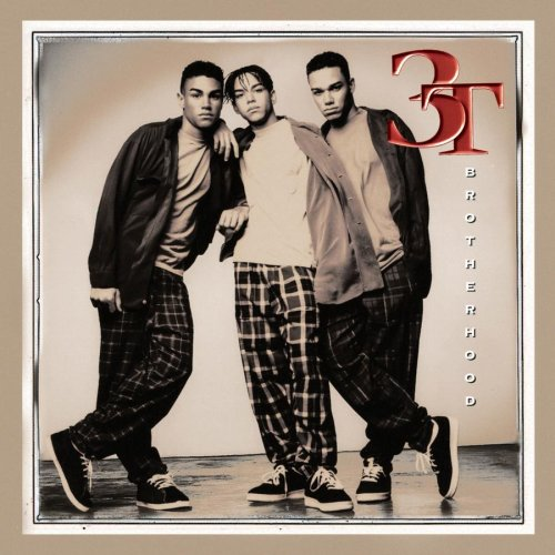 3T - Billboard Top 100 of 1996 - Zortam Music