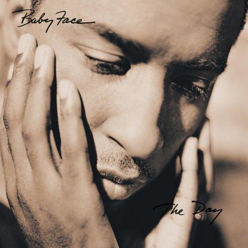 Babyface - RHAPSODY SOFT R&B - Zortam Music