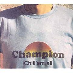 Chill Em All