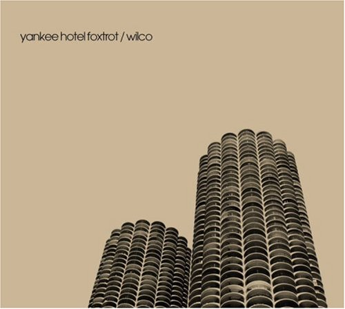 Wilco - Yankee Hotel Foxtrot [ENHANCED] - Zortam Music