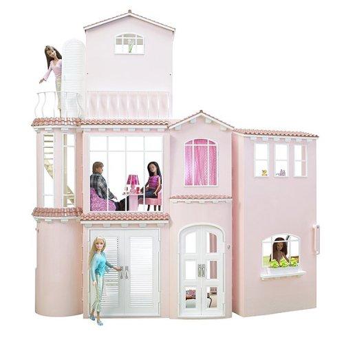 barbie doll resource barbie buying guide barbie corner