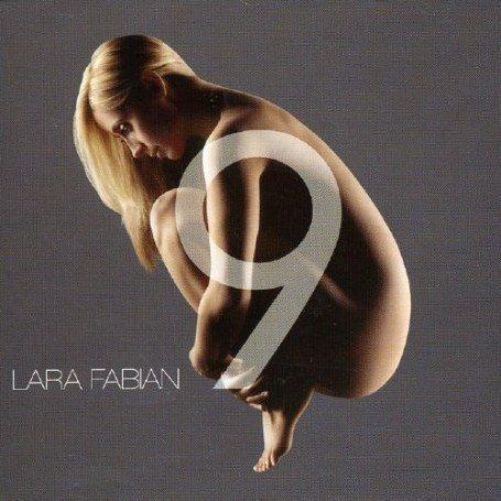 Lara Fabian - 9 - Zortam Music