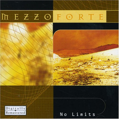 Mezzoforte - No Limits - Zortam Music