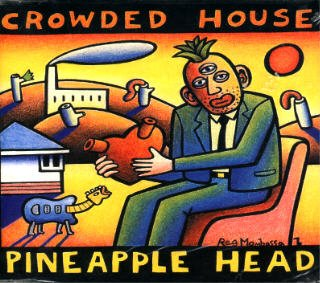 Crowded House - Weather With You - Zortam Music