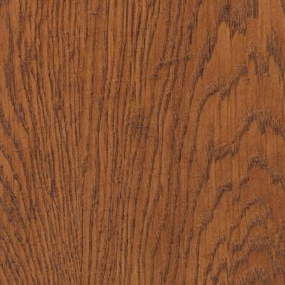 Berry Floors Regency 6 Oak Chambord