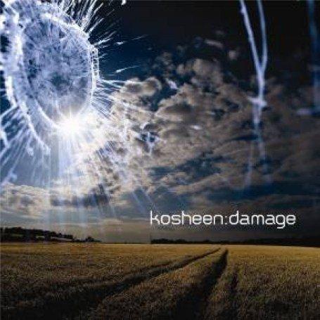 Kosheen - Damage (UK Edition) - Zortam Music
