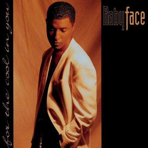 Babyface - Cutmaster C Presents-Diamonds - Zortam Music