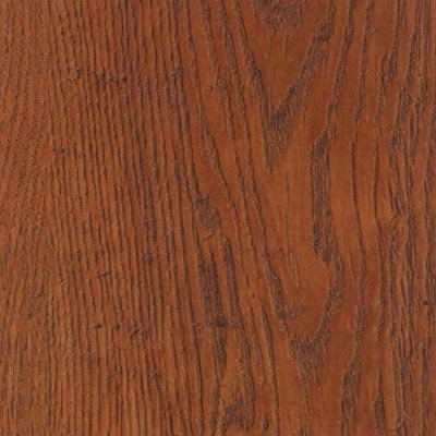 Berry Floors Regency 6 Oak Sherwood