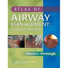 Atlas Airway Management 2006