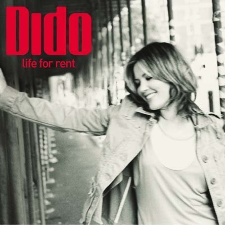 Dido - Life For Rent - Copy control - Zortam Music