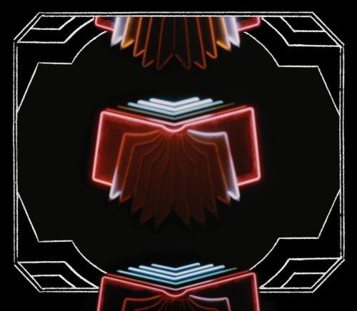 The Arcade Fire - Neon Bible - Zortam Music