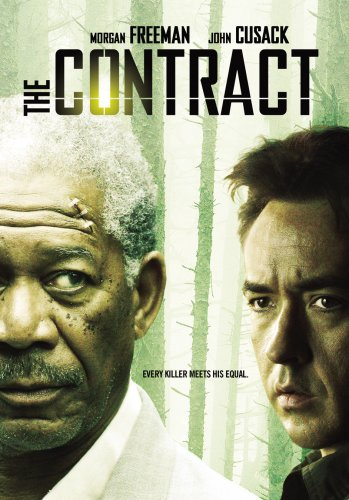 Contract, The / Контракт (2006)