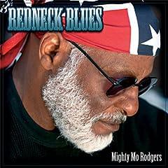 Redneck Blues